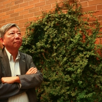 Lee Cheuk-Yan's Lifetime Struggle for Democracy