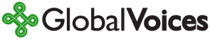 global_voices_logo